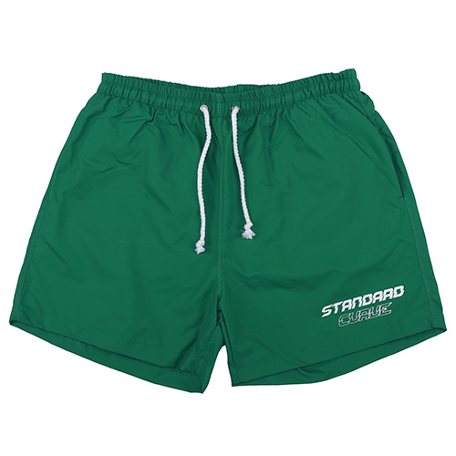 STV. 19 SWIM SHORTS GREEN